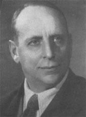 Шварц Е.Л.