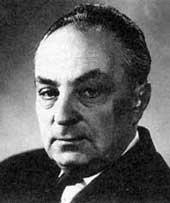 Хейфиц И.Е.