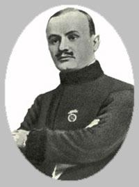 Н.А. Панин-Коломенкин